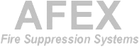 Afex Fire Suppression Systems