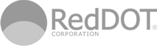 Red Dot Corporation