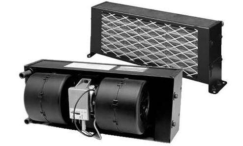 12 Volt Heater