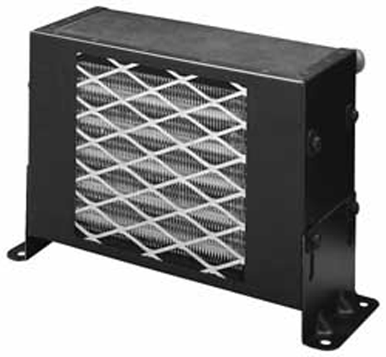 24 Volt Heater