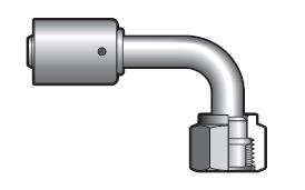 FITTING BEADLOCK FOR 90 6H 6F