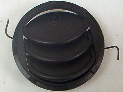 3 inch Air Diffuser